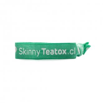 Colet Skinny Teatox