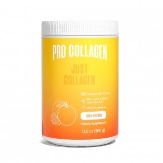 Pro Collagen - Just...