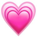 heart-emoji.png
