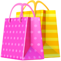 shoppingbag.png