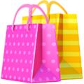 shoppingbag.png