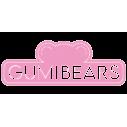 Manufacturer - GUMI BEARS