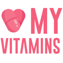 Manufacturer - LOVE MY VITAMINS