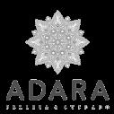 Manufacturer - ADARA